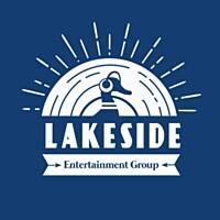 thumbnail_lakeside-entertainment-group-logo.jpg