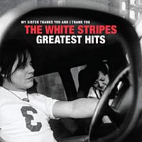 the-white-stripes-2020.jpg