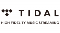 tidalhighfidelitymusicstreaminglogovector.png