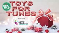 ToysForTunes.png