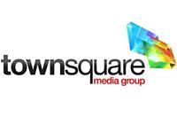 townsquare-2-2021-07-02.jpg