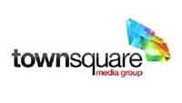 townsquare2013-copy-2021-09-10.jpg