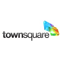 townsquare2020.jpg