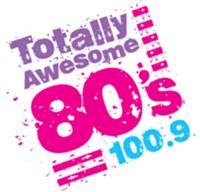 totally-awsome-80s-2020.jpg