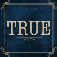 TruePodcast2020.jpg