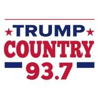 TrumpCountryWXNXlogo.jpg