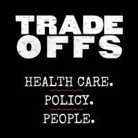tradeoffs2019.jpg