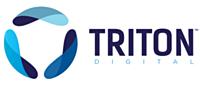 triton2019-2021-07-16.jpg