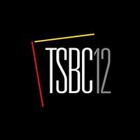 tsbc2021.jpg