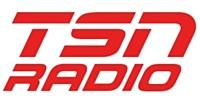 tsnradio2021.jpg