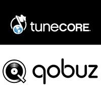 tunecore-qubuz-logo.jpg