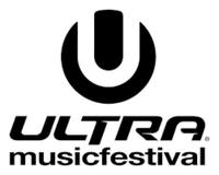 ultra-music-festival-2021.jpg