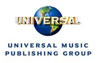 umpg-logo-2019-500-w.jpg