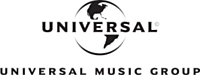 uniersal-music-group-2021.jpg