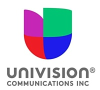 univision-communications-logo-2020-square-cropped.jpg