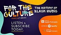 urban-one-black-musicpodcast_-400_2021.jpg