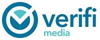verifi-media-2020.jpg