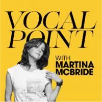 vocalpoint2019.jpg