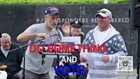 vote-pic.jpg