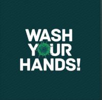 WashYourHands.png