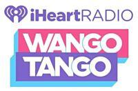 wango-tango-logo.jpg