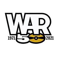 war-50th.jpg