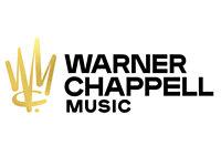 warner-chappell-logo-2019.jpg