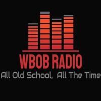 WBOBAllOldSchoolAllTheTime3012020.jpg