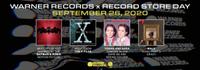 wb-record-store-da-2020y.jpg