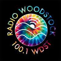 wdst-color-logo-2019.jpg