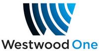 westwood-one-2020.jpg