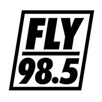 wffy-fly-985-2018.jpg