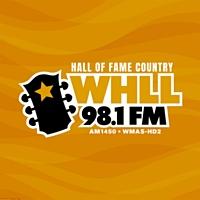 whll-logo.jpg