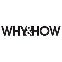why-how-logo.jpg