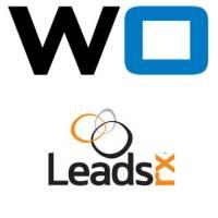wideorbitleadsrx2020.jpg