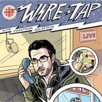 wiretap2020.jpg