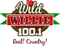 wild-willie-xmas-logo.png
