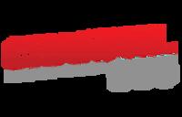 wkqi-detroit-logo---july-2015.png