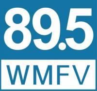 wmfv2019.jpg