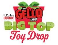 wmgc-gello-big-top-toy-drop-banner-2020.jpg