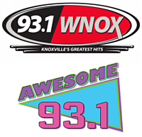 wnox-then_now.png