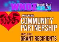 wnoz_community-grant_smooth-2020_300.jpg