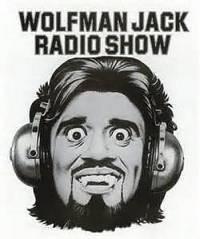 WolfmanJackRadioShowlogo.jpg