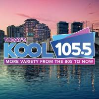 KOOL 105.5 Dueling Toy Drive Events