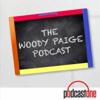 woodypaigepodcast2019.jpg