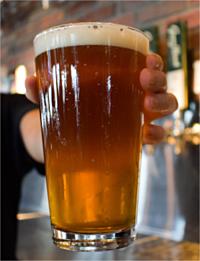 world-of-beer-gives-back-2021-2021-07-12.jpg