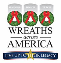 wreaths-across-america-2021.jpg