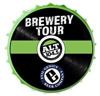 wrff-brewery-tour-1.jpg