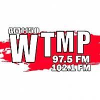 WTMP2342020.jpg
