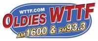 WTTF2020.jpg